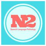 N2 Speech Therapy: Language, Learning, Success.